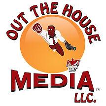 Complete logo pic.jpg
