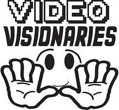 video visionaries.jpg