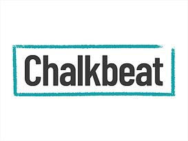 chalkbeat-logo-border___15104203150.png