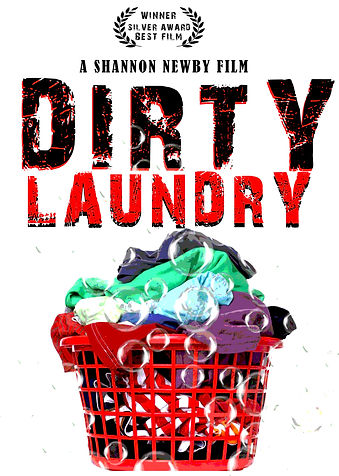 dirty laundry alt poster.jpg
