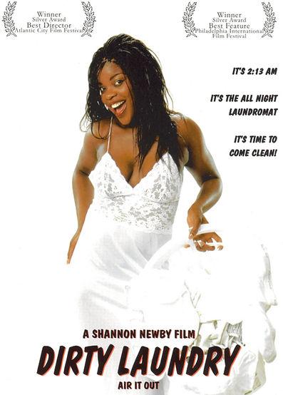 Dirty Laundry Poster.jpg