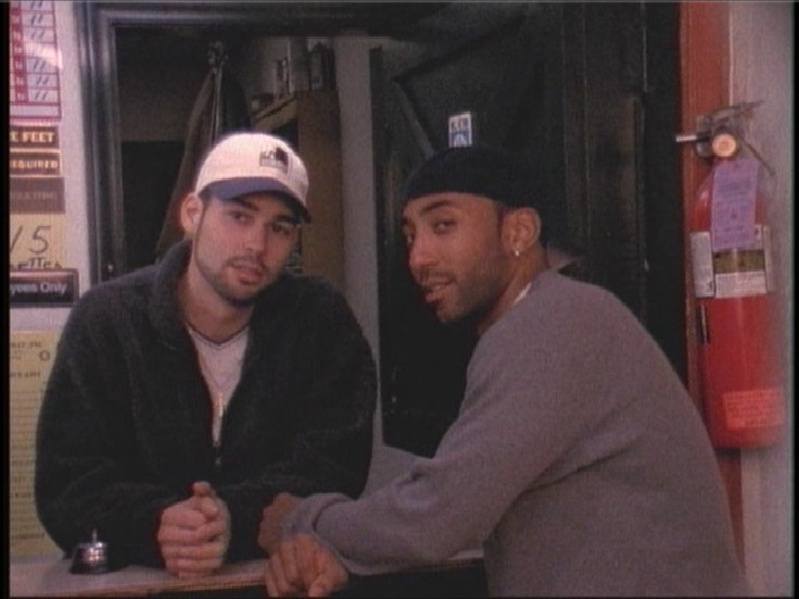 mac and jerry.jpg