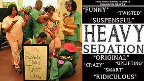 Heavy Sedation amazon.jpg