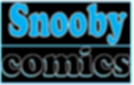 snooby logo 2018.png
