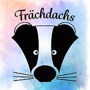 Frächdachs_Profilbild.jpg