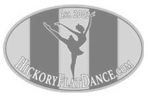 HickoryFlatDanceAcad.png