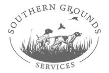 southerngrounds.png