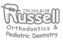 RusselOrthodontics.png