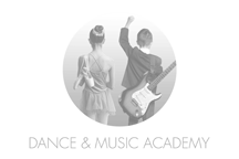 DanceMusicAcad.png