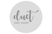 DuetDance.png