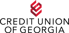 CUGA_logo_Red and Black Bolded.png