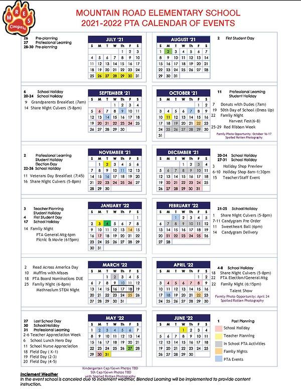 PTA21-22 Calendar1_Page_1_edited.jpg