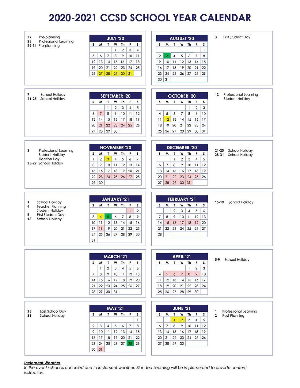 2020-21-School-Year-Calendar-page-001.jp