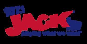 1071-JACK FM WYUP Small Logo