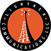 lightner communications Logo