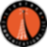 lightner communications llc logo.png