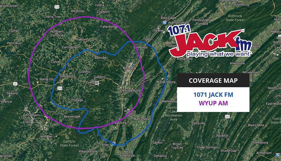 JACK Coverage Map.jpg