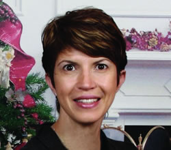 Community Contributor and Local Dentist: Meet Dr. Cathy Tallerico
