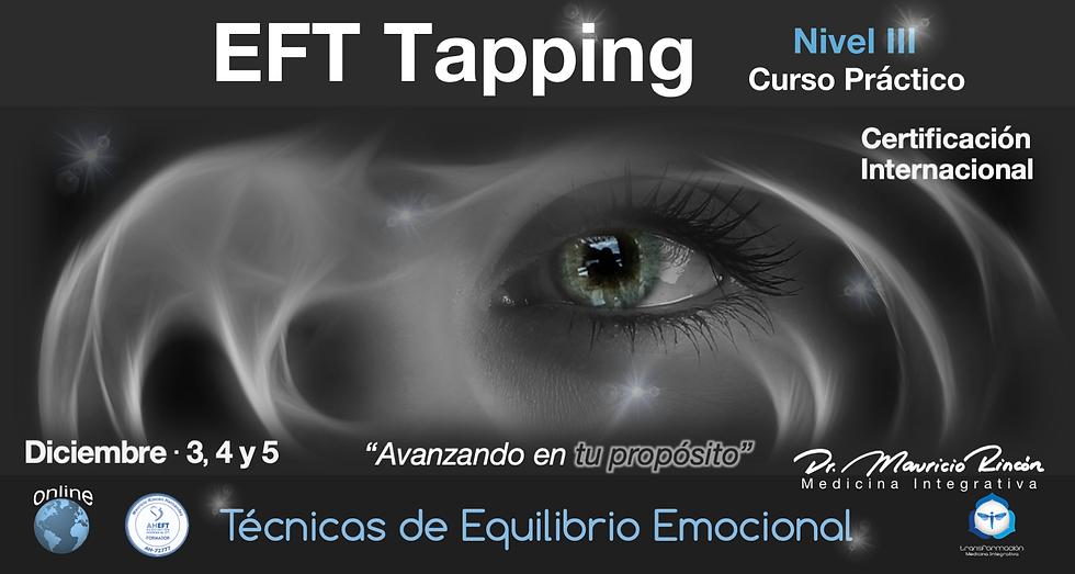 Cartel Curso EFT 3 Online Diciembre 2022 facebook.png