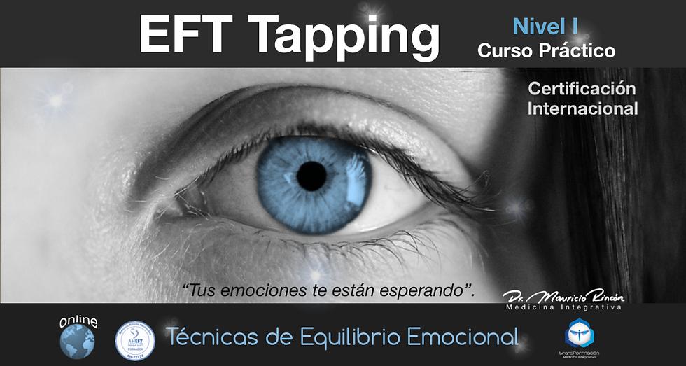 Cartel Curso EFT 1 Online noviembre landing page.png