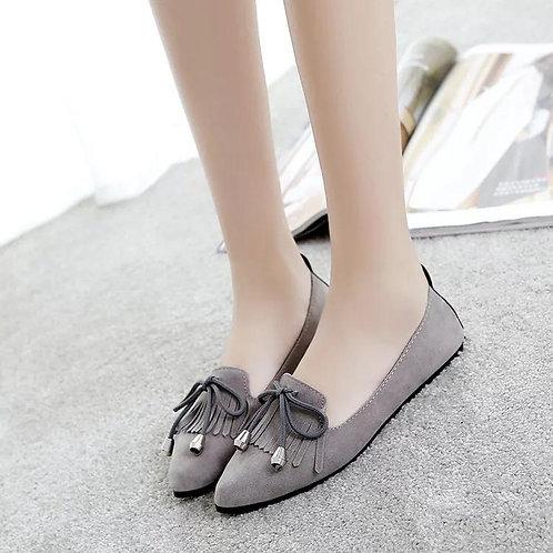 Women's Casual Flats Shoes