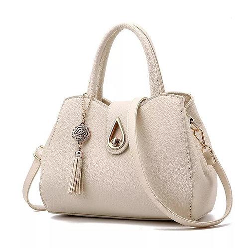 Fashion Oblique Slung Shoulder Handbag