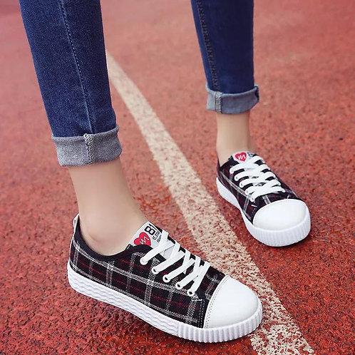 Shoes Comfortable Breathable  Casual