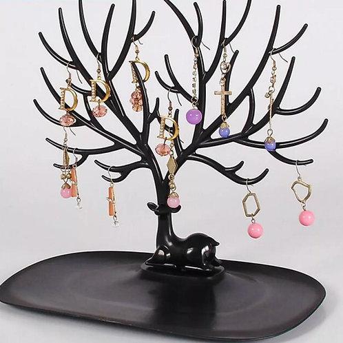 Pylon Bracelets Earring Pendant Jewelry Storage Rack