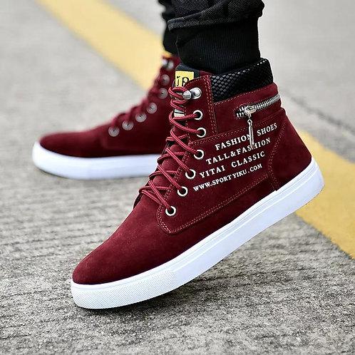 Men's Shoes Outdoor Boots