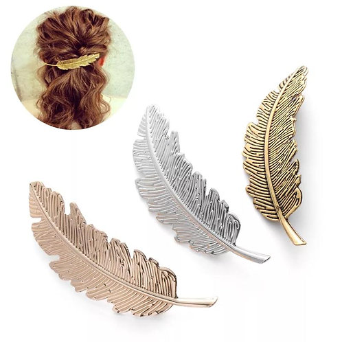 Fashion Christmas Gifts Hair Accessories