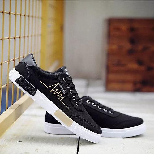 Men's Casual Soft Shoes