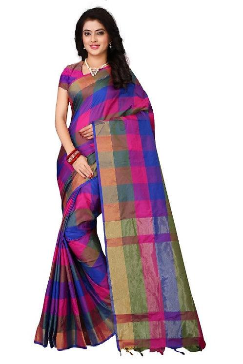 OSLC latest design saree branded fancy bollywood casual wear