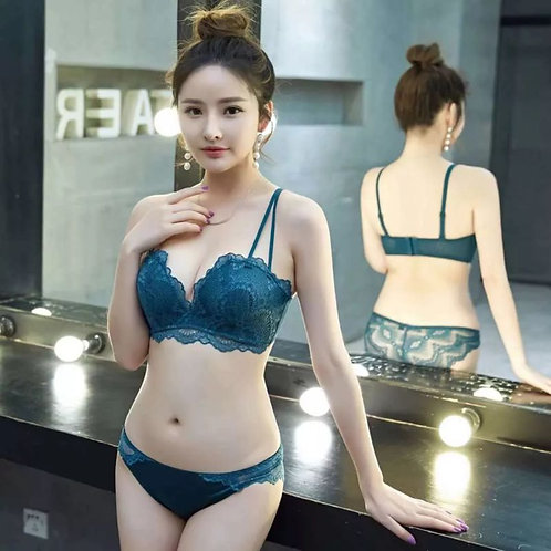 Sexy Adjustable Upper Bra