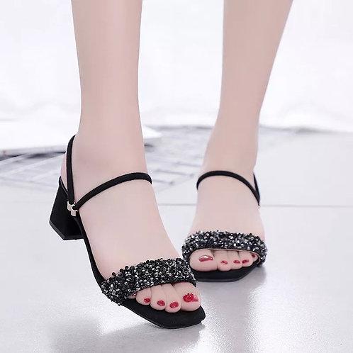 Fashion Cool Sandals