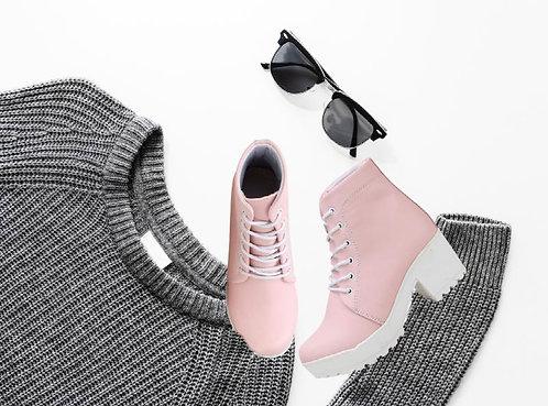 Zapatoz s Women's/Ladies/Female/Girls Trendy Fashionable Partywear Casualwear