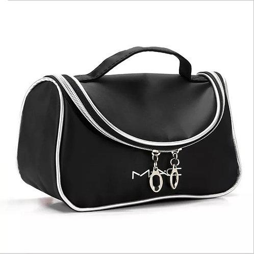 Wash Bag Cosmetic Bag Curved Bag Cosmetic Bag