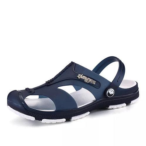 Men's Skid-resistance Sandal Shoes