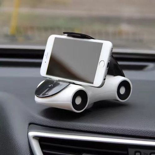 Vehicle Dashboard Mobile Phone Bracket Mobile Mobile Phone Bracket Navigation Ph