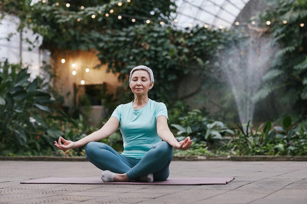 yoga page photo.jpg