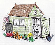 Potting Shed Image.jpg