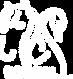 logo_natuurlijkgenieten_wit.png