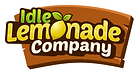 LemonadeCompany.png