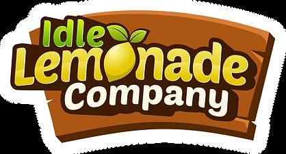 LemonadeCompany.png