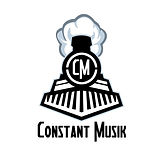 constant music logo.jpg