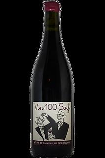 vin100soif-web.png
