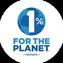 Logo-1Planet.png