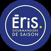 Logo-Eris02.png