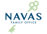 Logo-Web_Plan de travail 1.png