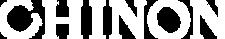 Logo-Chinon.png