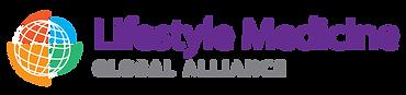 LMGA logo.png